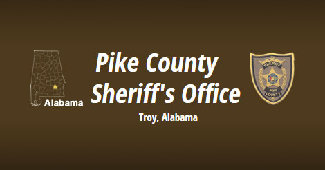 Animal Control - Pike County Sheriff's Office